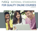 National Standards for Quality Online Courses