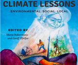 Climate Lessons: Environmental, Social, Local
