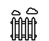 OSPI Other Functions Instructional Task: Fencing Land