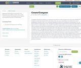 Create/Compose