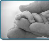 Psychology, Lifespan Development, Introduction