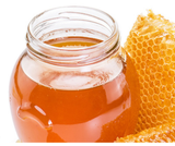 5. Hive Alive! Sweet Virginia Foundation: Honey Lesson