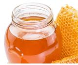5. Hive Alive! Sweet Virginia Foundation: Honey Lesson