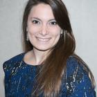 Joanna Schimizzi's profile image