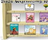 2021 Wyoming Reads