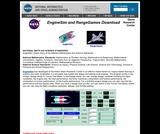 EngineSim and RangeGames Downloads