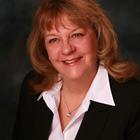 Jacqueline Canter's profile image