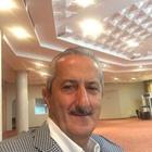 Fawzi Baroud
