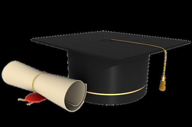 Graduation: A Team Effort (GATE) - Equity Webinars