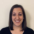 Kelly Hutchinson's profile image