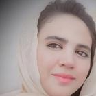 Hakima AL BOUCH