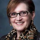 Nancy Meyer-Adams's profile image