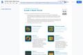 SFUSD Grade 5 Math Portal