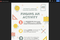 Finding and Evaluating an Activity on the Pathways OER Repository