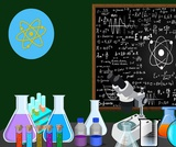 CHE106 - Chemical Science Concepts