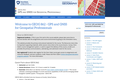 GPS and GNSS