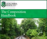 The Composition Handbook