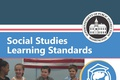 Washington State Social Studies Learning Standards