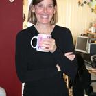 Valerie Ryan's profile image