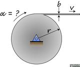 Dynamics WeBWorK Problems