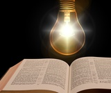 Sentence- Phrase-Word- Understanding Theme & Big Ideas
