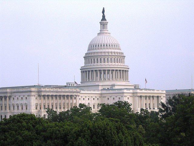 Engaging Students Regarding Events at U.S. Capitol