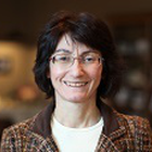 Rumyana Hristova's profile image