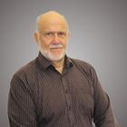 Steve Wagenseller's profile image