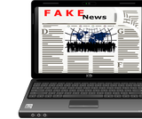 "Fact or Fiction? Evaluating Media in a ""Post-Truth"" World"