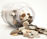 Personal Finance:  Analyzing a Pay Stub
