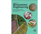 Introduction to Biosystems Engineering