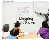 Mapping Data Flows