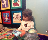 Developing Children as Readers and Writers