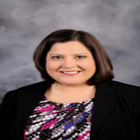 Kelsi Wilcox Boyles's profile image