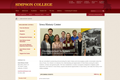 Iowa History Center –