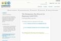 The Montgomery Bus Boycott for Beginning Adult ESOL