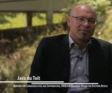 KICTCFT: Jaco du Toit explains the UNESCO ICT CFT Explained on Vimeo