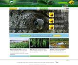 Eestimaa Looduse Fond