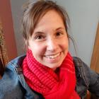 Megan Breit-Goodwin's profile image
