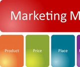 Marketing Mix-Product