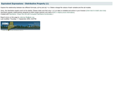 Equivalent Expressions - Distributive Property (1)
