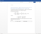 Euler's Formula, multiple angle identities, binomial theorem: derivations
