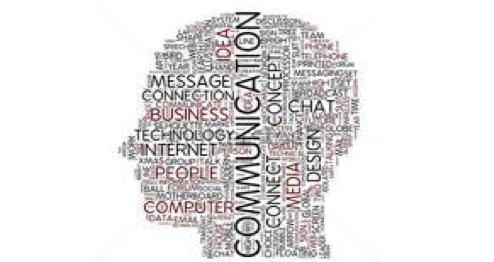 Management Communication for Undergraduates