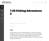 Fishing Adventures 2