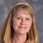Susan Salvitti's profile image
