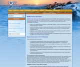 Ocean Immersion in K-12 Schools