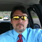 Robert Arts's profile image