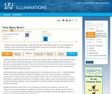 Illuminations: Combinations