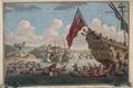 U.S. History, Rule Britannia! The English Empire, 1660–1763, Wars for Empire