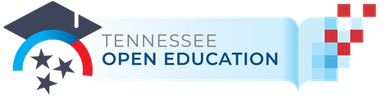 Tennessee Open Education